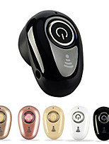 baratos -650 Bluetooth 4.1 Fones Bluetooth Fones com Microfone Bluetooth Celular