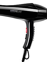 Недорогие -Factory OEM Сушилки для волос for Муж. и жен. 220.0 Регуляция температуры Регулирование скорости ветра Легкий и удобный Низкий шум