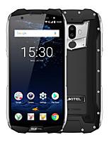 "Недорогие -OUKITEL wp5000 5.7 дюймовый "" 4G смартфоны ( 6G + 64Гб 8 mp / 16 + 5 mp MediaTek Helio P25 5200 mAh mAh )"