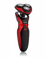Недорогие -Ufree Триммеры для волос for Муж. и жен. 100-240V Индикатор питания Индикатор зарядки Низкий шум