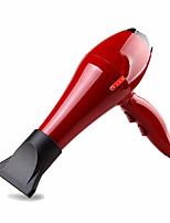 Недорогие -SUREA Сушилки для волос for Муж. и жен. 220.0 Индикатор питания Индикатор зарядки Карманный дизайн