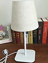 cheap -Traditional/Classic Decorative Table Lamp For Plastic 220-240V