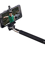 cheap -Selfie Stick Wired Extendable Max Length 105cm Android Android Android