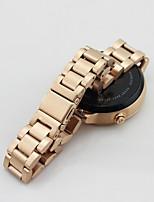 cheap -Watch Band for Gear S2 Samsung Galaxy Modern Buckle Metal Wrist Strap