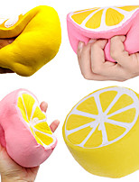 cheap -LT.Squishies Squeeze Toy / Sensory Toy / Stress Reliever Garden Theme / Floral Theme / Fairytale Theme Relieves ADD, ADHD, Anxiety,