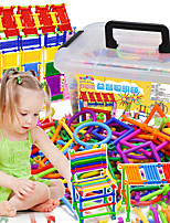 cheap -Relieves ADD, ADHD, Anxiety, Autism Parent-Child Interaction Exquisite Classic Theme Classic 500pcs Pieces All Kid's Gift