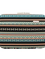 "cheap -Canvas Bohemian Sleeves 15"" Laptop 14"" Laptop 13"" Laptop 11"" Laptop"