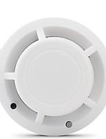 abordables -JTY-GD-SA1201 Detectores de humo y gas Plataforma Detector de HumoforInterior