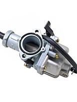 Недорогие -pz30 150-200cc мотокросс грязь яма мотоцикл карбюратор карбюратор 30 мм