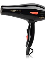 cheap -Factory OEM Hair Dryers for Men and Women 220V Adjustable Temperature Power light indicator Handheld Design