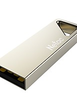 cheap -Netac 32GB usb flash drive usb disk USB 2.0 U326