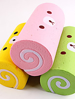 cheap -LT.Squishies Squeeze Toy / Sensory Toy Classic Theme Office Desk Toys / Stress and Anxiety Relief / Decompression Toys 1pcs Kid's /
