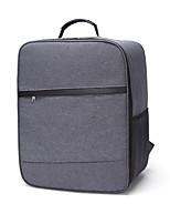 Недорогие -Xiaomi F4K RC Backpack Коробки для хранения Box / Case Дроны Дроны Водонепроницаемый материал Нейлон