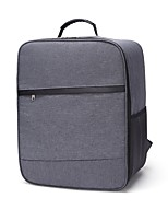 abordables -Xiaomi F4K RC Backpack Cajas Organizadoras Box / Case aviones no tripulados aviones no tripulados Material impermeable Nailon