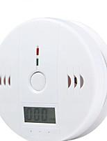 Недорогие -Сонный трекер и монитор Мониторинг энергетики 1pack ПВХ ABS Радиочастотный контроль