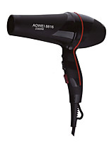 cheap -Factory OEM Hair Dryers for Men and Women 220V Adjustable Temperature Wind Speed Regulation Light and Convenient