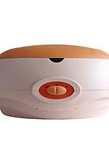 cheap -Factory OEM Epilators for Men and Women 110-240V Power light indicator Charging indicator