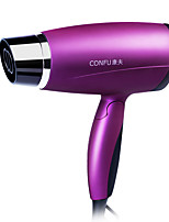 cheap -Factory OEM Hair Dryers for Men and Women 220V Power light indicator Light and Convenient Handheld Design Low Noise