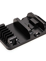 Недорогие -TNS-871 Проводное Зарядное устройство Кронштейн ручки Назначение Nintendo Переключатель,ABS Зарядное устройство Кронштейн ручки