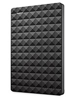 cheap -Seagate External Hard Drive 1TB Expansion