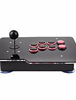 Недорогие -088 Проводное Игровые контроллеры Назначение ПК Игровые контроллеры ABS 1pcs Ед. изм USB 2.0