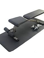 cheap -Fitness Mat / Yoga Mats 1pcs Yoga / Exercise & Fitness Folding Styrofoam Fitness, Running & Yoga / Yoga / Protective