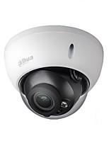 cheap -Dahua® IPC-HDWB4631R-ZS 6MP PoE IP Camera with 2.7-13.5mm Motorized Lens 128GB SD Card Slot Night Vision