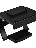 abordables -XBOX ONE Sans Fil Support de poignée Pour Xbox One Support de poignée ABS 1pcs unité