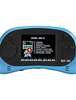 cheap -RS-8 Mini USB Gamepads Joystick - Boy Kids toys 100cm Mini USB 24-50H