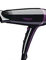 Недорогие -Factory OEM Сушилки для волос for Муж. и жен. 110-240V Регуляция температуры Индикатор питания Карманный дизайн