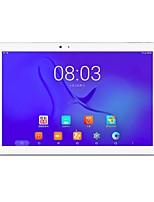 abordables -Teclast Teclast T10 10.1inch Android Tablet ( Android 7.0 2560x1600 Six Core 4GB+64GB )