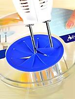 Недорогие -Кухонные принадлежности Силикон Творческая кухня Гаджет Для Egg / Для приготовления пищи Посуда / Для торта 1шт