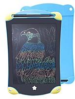 Недорогие -LCD экран Графическая панель рисования 720p 10inch Other