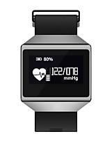 Недорогие -1016mm Водонепроницаемость / Прогулки / Фитнес, бег и йога Повседневный / Аэробика и фитнес / Спорт в свободное время iOS / Android