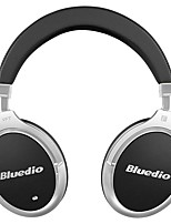 cheap -Bluedio Headband Wired / Wireless Headphones Helmet Liner Plastic Gaming Earphone Cool Headset
