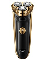 cheap -FLYCO Electric Shavers for Men 110-220V Washable / Quick Charging / Low Noise