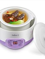 Недорогие -Mayer (mycarol) детская каша электрическая плита миксер суп-повар суп теплый babycare многофункциональный дом