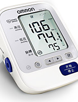 cheap -Factory OEM Blood Pressure Monitor HEM-7130 for Men and Women Pulse Oximeters / Wireless use / Light and Convenient
