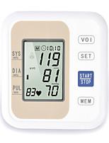 Недорогие -Factory OEM Монитор кровяного давления LZX-B1681B for Муж. и жен. Индикатор питания / Беспроводное использование / Индикатор зарядки