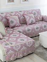 baratos -almofada do sofá Geométrica Impressão Reactiva Poliéster Capas de Sofa