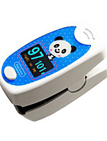 cheap -Factory OEM Blood Pressure Monitor prince-100D2 for Men and Women Mini Style / Wireless use / Light and Convenient