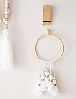 cheap -1pc Others Simple Style / Modern / ContemporaryforHome Decoration, Decorative Objects Gifts