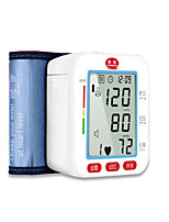 cheap -Factory OEM Blood Pressure Monitor w1681 for Men and Women Mini Style / Power light indicator / Pulse Oximeters