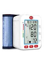Недорогие -Factory OEM Монитор кровяного давления w1681 for Муж. и жен. Мини / Индикатор питания / Пульсовой оксиметр
