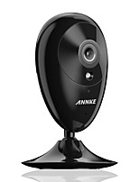Недорогие -ANNKE I41HG 2mp IP Camera Крытый with Увеличение 128GB