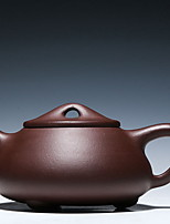 Недорогие -Фарфор / Others Heatproof 1шт Чайник