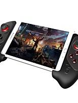 abordables -iPEGA PG-9083 Sans Fil Manette de contrôle de manette de jeu Pour Android / Polycarbonate / iOS, Bluetooth Manette de contrôle de manette