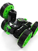 cheap -Toy Car Race Car Vehicles / Car Simple Classic PVC (Polyvinylchlorid) All Gift 1pcs