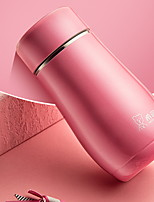 cheap -Drinkware Stainless steel Vacuum Cup Heat Retaining 1pcs