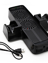 abordables -XBOX360 Ventilateurs Pour Xbox 360,ABS Ventilateurs USB 2.0